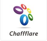 chaffflare