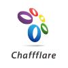 チャフフレア